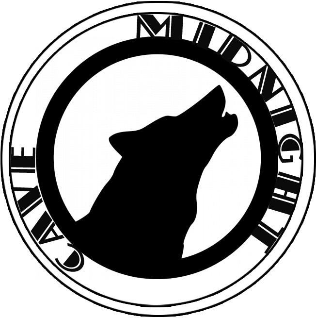 wolf-emblem