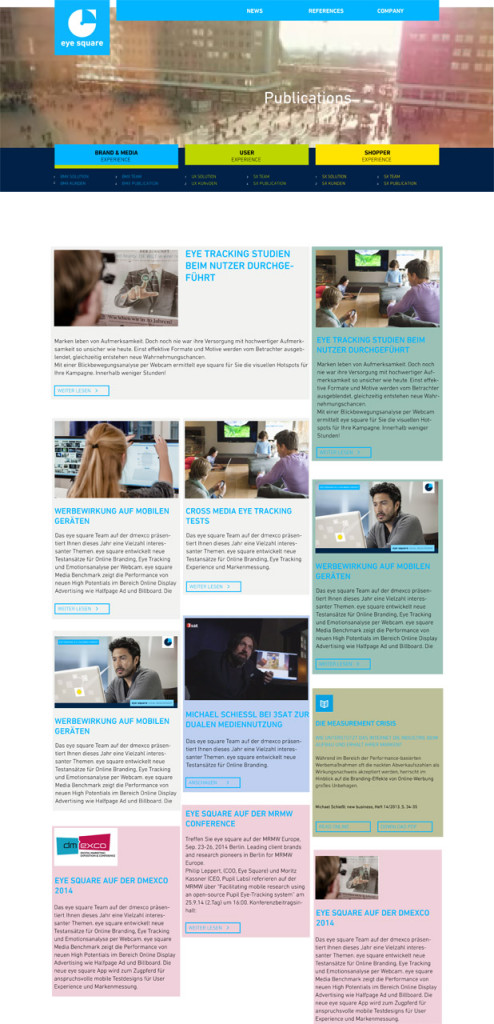 Layout_news_3spaltig_feature_story_farbboxen