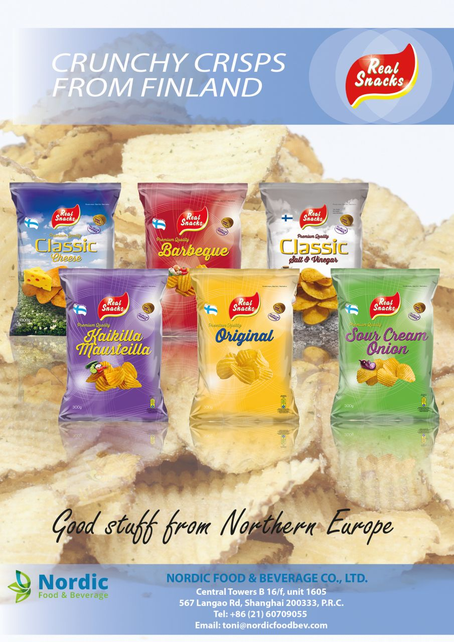 leaflets_all_final_v3_chips front_small