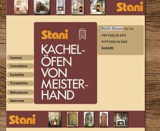 shot_stani