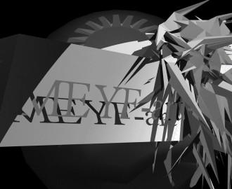meyf-art