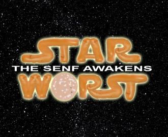 star-wars-force-awakens-font-100_v3