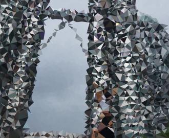 petrona-towers_triangulated